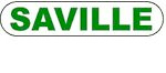 Saville Products