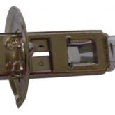 BU481