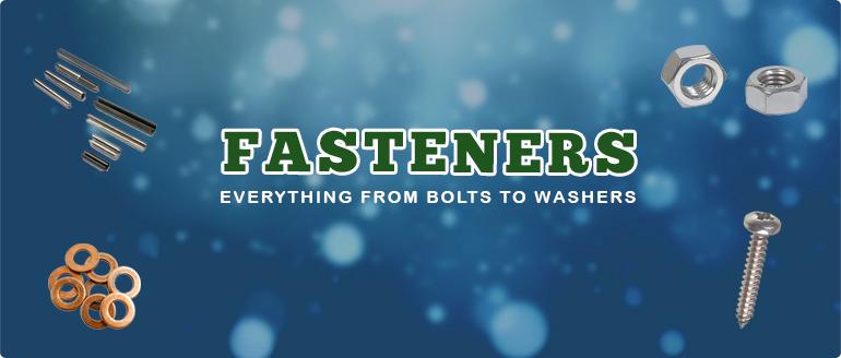 fasteners_bg