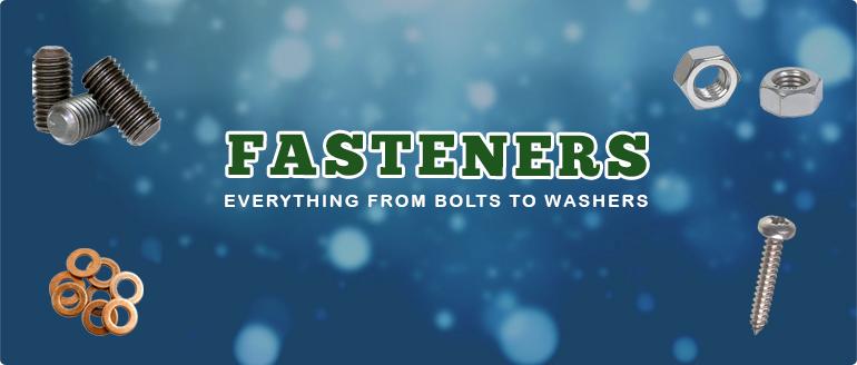 fasteners_bg2